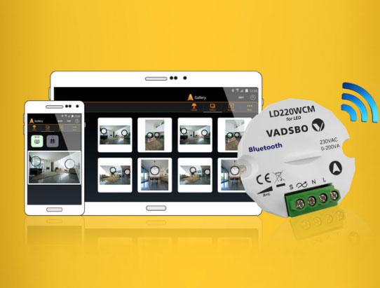 Vadsbo-Werbung-Casambi-1