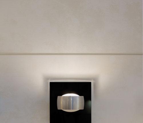 WL-Glasschale-Lichtbild-1