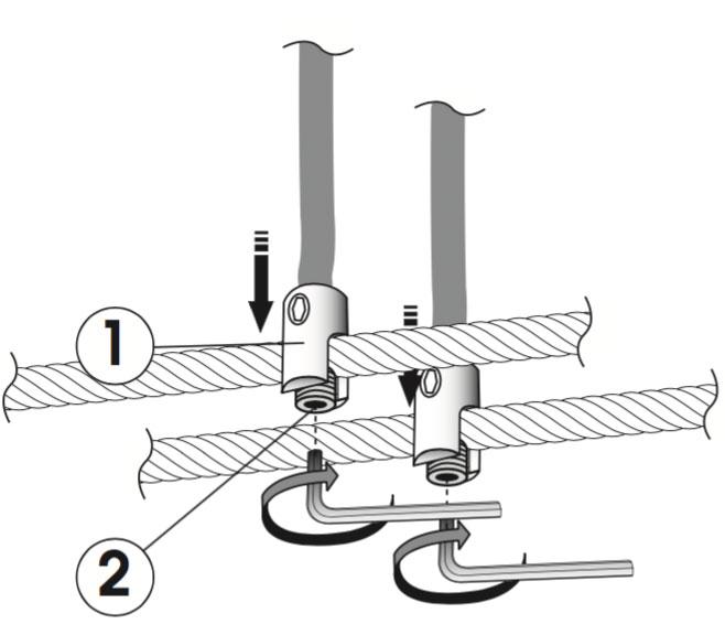 LL-Zubehoer-Einspeisung-Montage