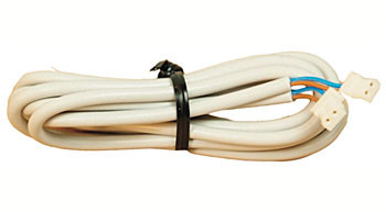 Synchronization cable for LED converter
