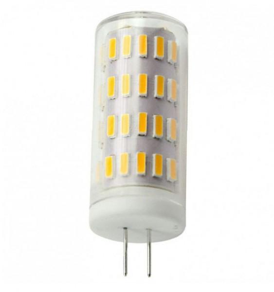 LED 3.2W / 2700K / CRI 80 / G4 / dim
