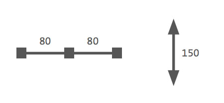 Pendel-Rio-Detail-Montagemoeglichkeit2
