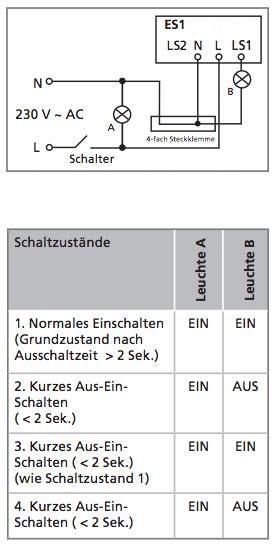 Duolare-Technik-ELS1-Schaltzustand2