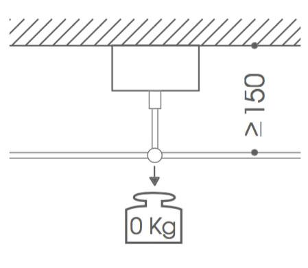 LL-Zubehoer-Stangeneinspeisung-1