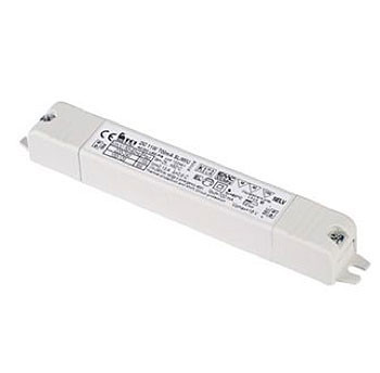 LED converter 700mA, narrow, not dimmable
