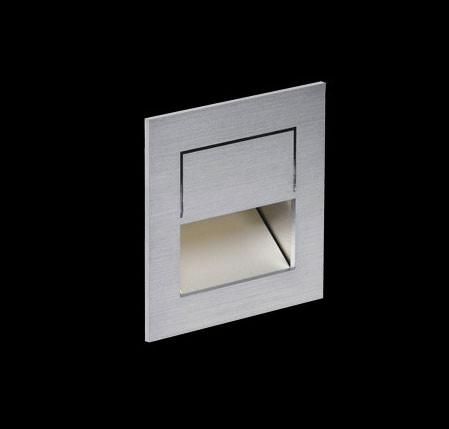 LED Wandleuchte MIKE INDIA 50 ACCENT von Nimbus