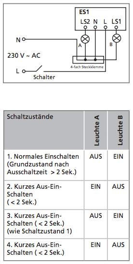 Duolare-Technik-ELS1-Schaltzustand3