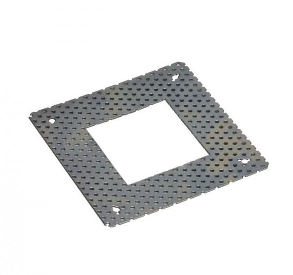 FLUSH MOUNT FRAME