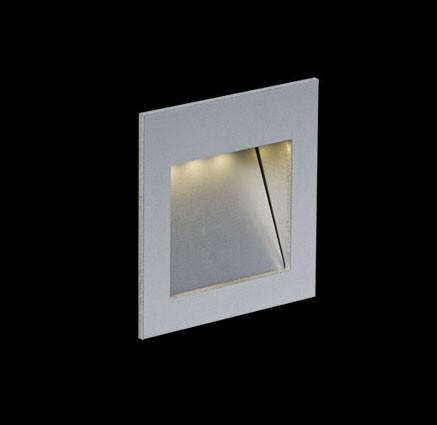 LED Wandeinbauleuchte ZEN IN S von Nimbus
