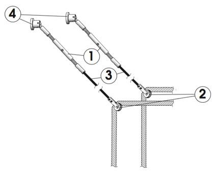 LL-Zubehoer-Umlenker-Decke-Wand-3