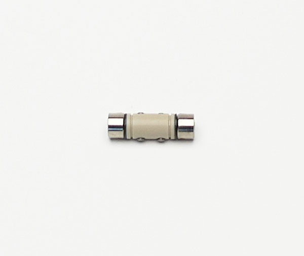 Replacement socket (above) for lamp ELEMENT 4 / 5