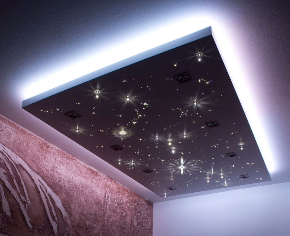 Beispiel-LED-Sternenhimmel-Swarovski-2