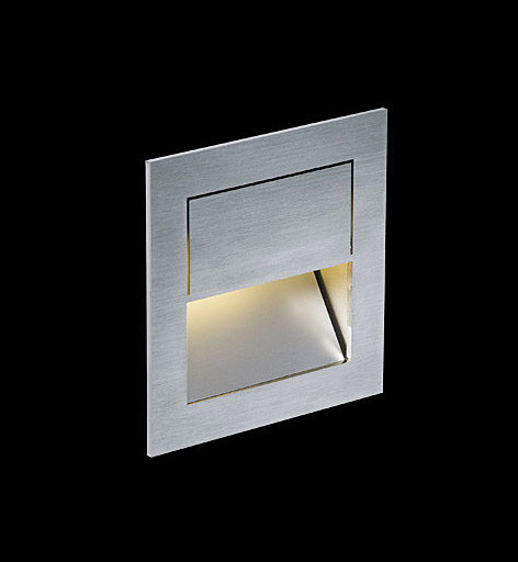 LED wall light MIKE INDIA 70 by Nimbus