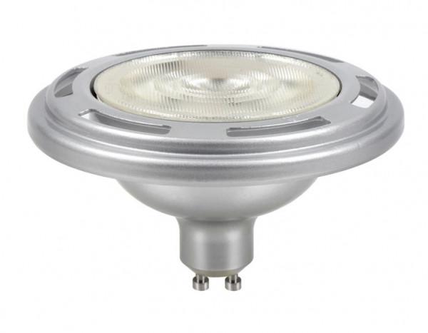 11.5W LED LUXAR ES111 GU10 230V