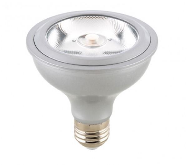 LED 14W / 3000K / CRI >90 / 24 oder 40° / dim