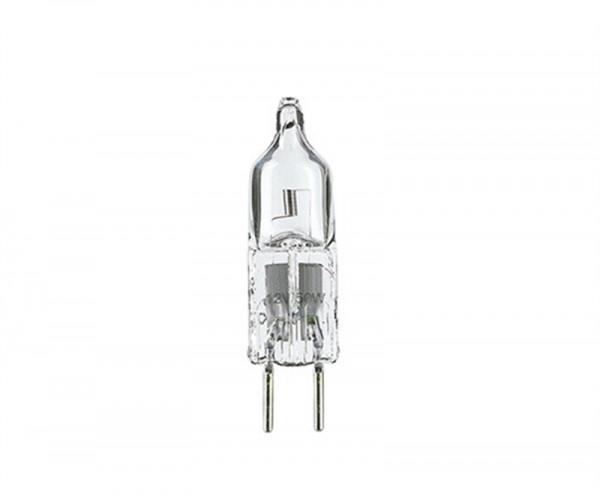 Halogen-Leuchtmittel G4