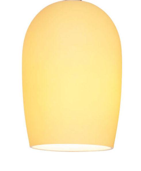 Ersatzglas BALIBU ananas