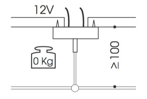 LL-Zubehoer-Deckeneinspeisung-3