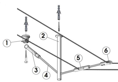 LL-Zubehoer-Decke-Umlenker-2