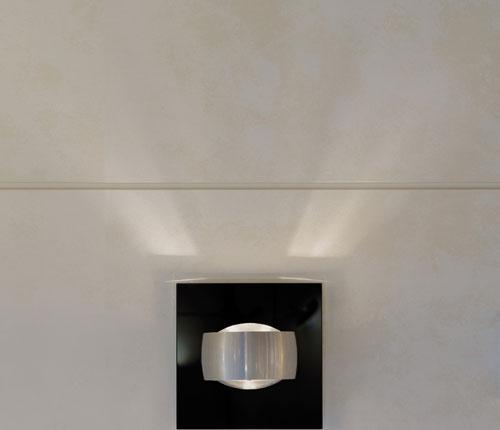 WL-Lichtbild-Grace-Lichtformer-2RGmIySaJY56Ul
