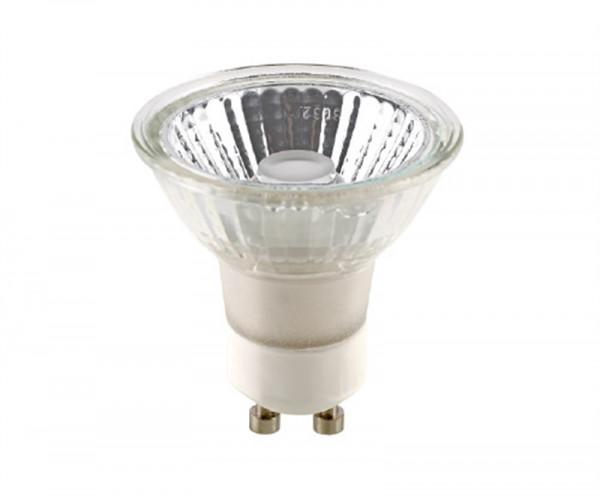 LED 6W / 2700K or 3000K / CRI> 90 / 36 ° / dim
