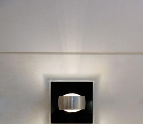 WL-Glasschale-Lichtbild-2