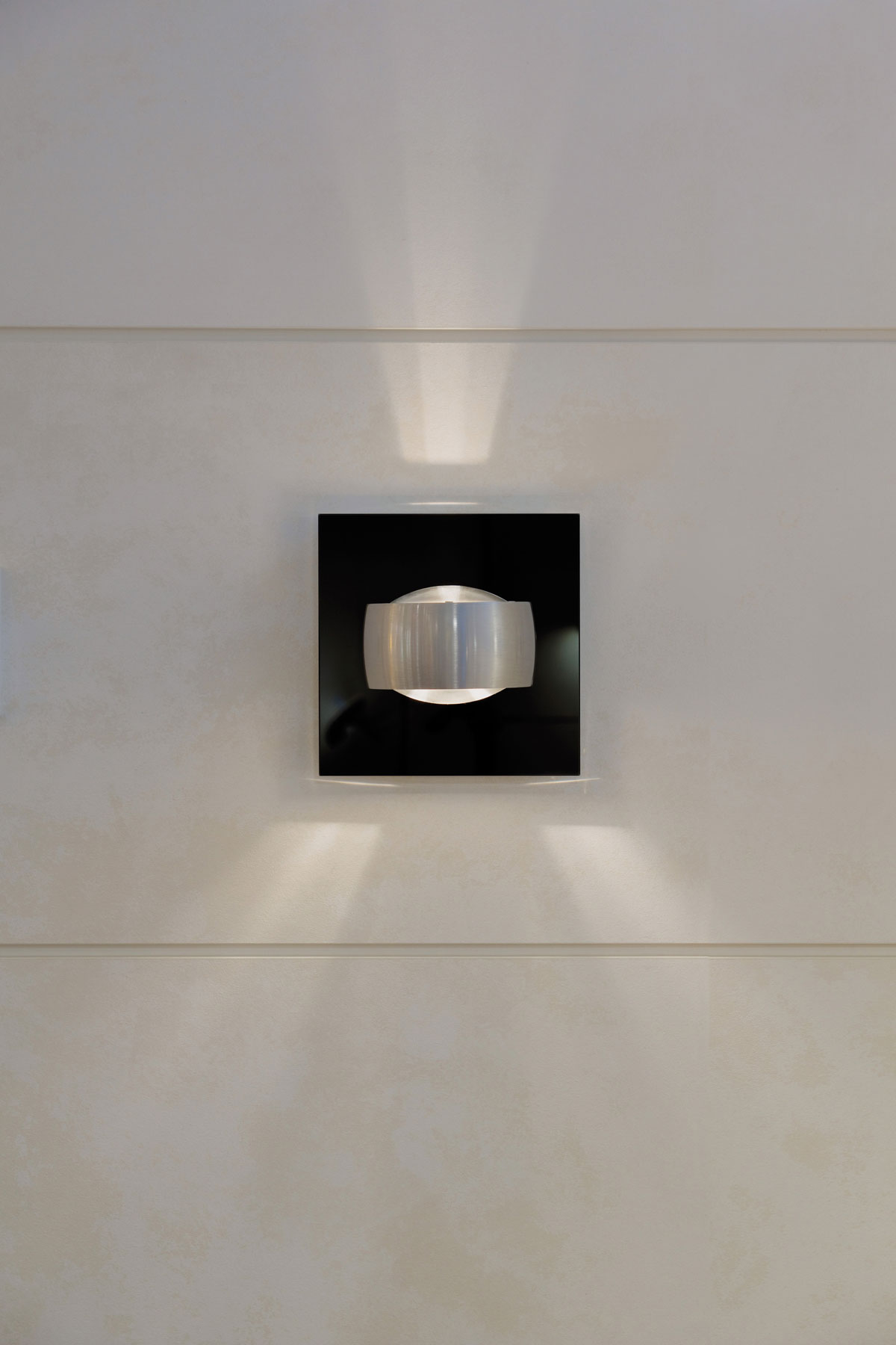 WL-Grace-Zubehoer-Lichtformer-2