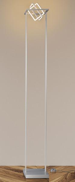 LED floor lamp MATRIX by Escale