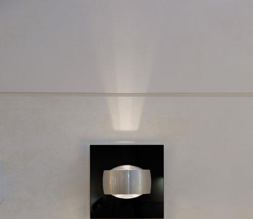WL-Lichtbild-Grace-Lichtformer-1